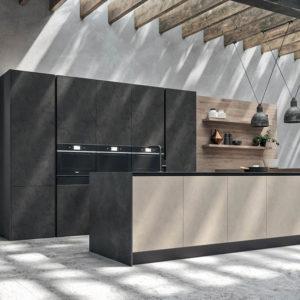cucina-Eko-2019-6