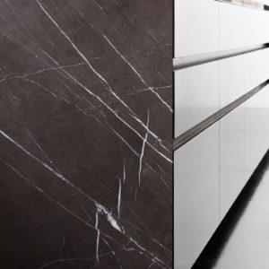 grafite_brown_corian_detail3