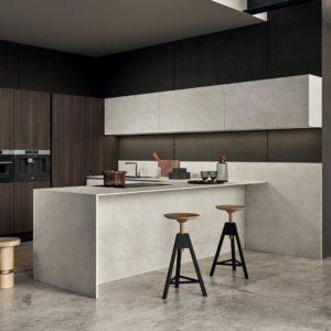 cucina-Eko-2019-2