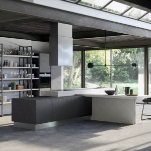 cucina-Eko-2019-4
