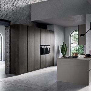 cucina-moka-pedini-2019-6